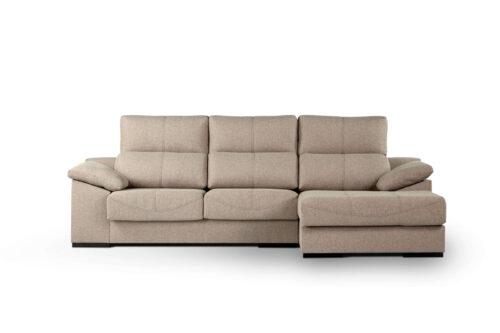 sofa paris chaise longue elephant