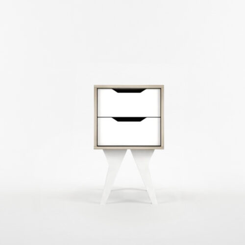 mesa d eluz winco DE FRENTE fondo gris