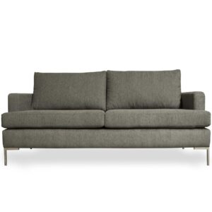 2/3 Cuerpos + Chaise Long
