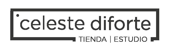Celeste Diforte