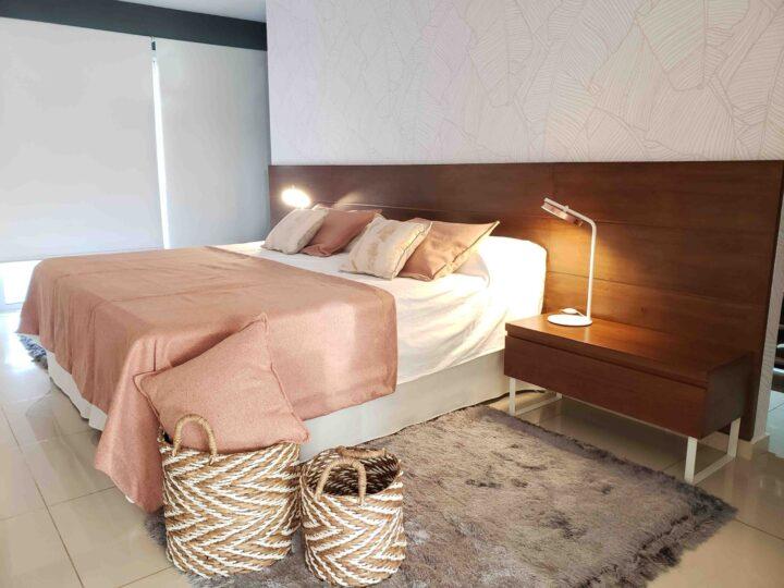 Dormitorio J